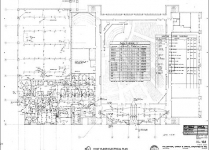 electrical-input1-large