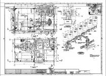 mechnical-input1-large